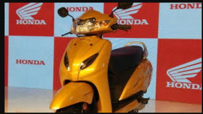 This is the specialty of Honda Activa 6G, read details
