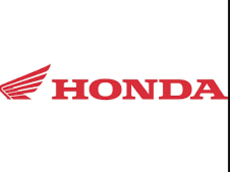 Honda to launch BS6 Shine, these are new changes