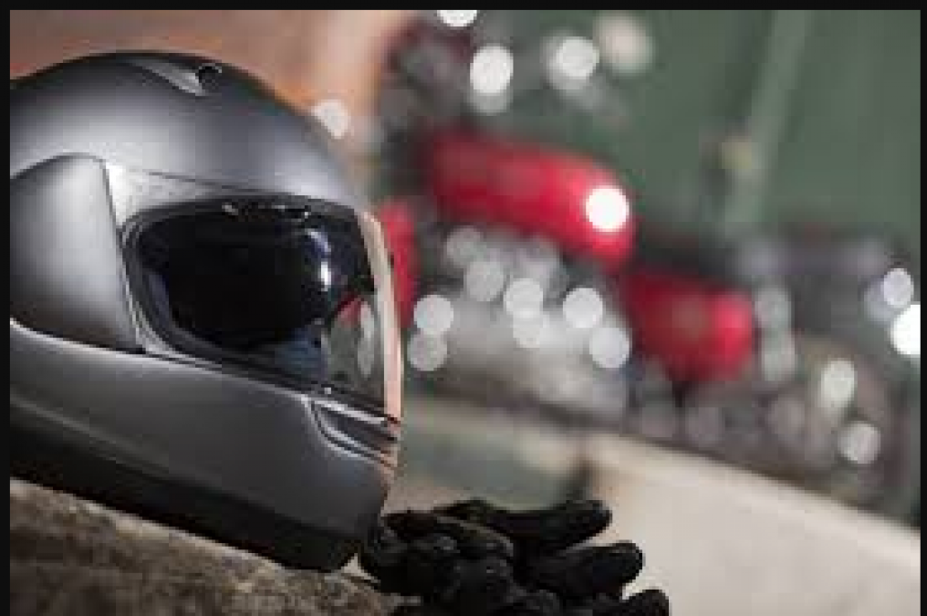 TVS मोटर्स  रेसिंग परफॉरमेंस गियर भारत में लांच किया, यहाँ से खरीद सकेंगे