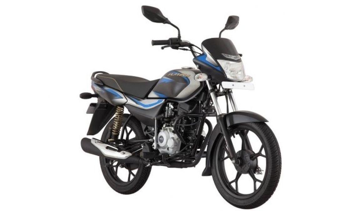 Bajaj CT110 vs Bajaj Platina 110: Know which one is best budget bike