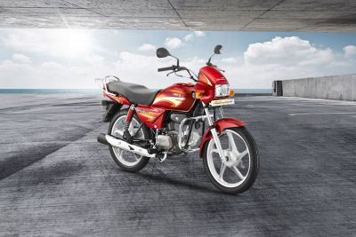 Is this new Hero Splendor better than the old one? Know the difference