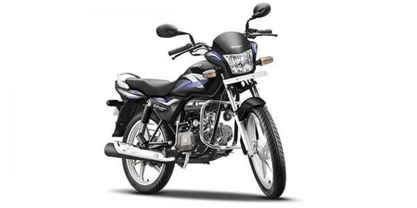Hero MotoCorp is likely to launch this special bike on Diwali, know what's new!