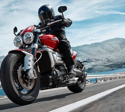 These amazing bikes to be launched on September 10, price equal to 1BHK flats