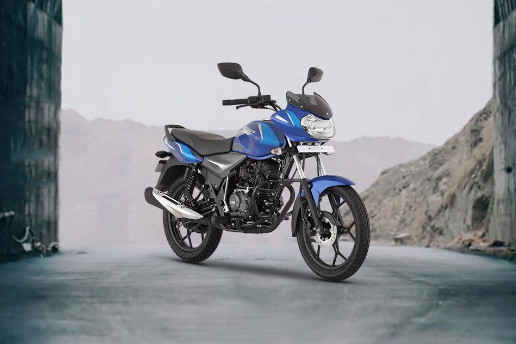 How different is Hero Super Splendor from Bajaj Discover 125, Know the difference