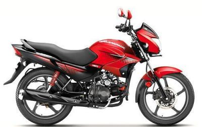 How different is Hero Glamor from Hero Super Splendor, know the price difference!
