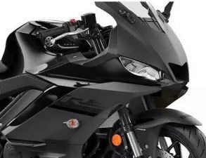 Yamaha Unveils YZF-R3, These Things Will Be Special For Customers