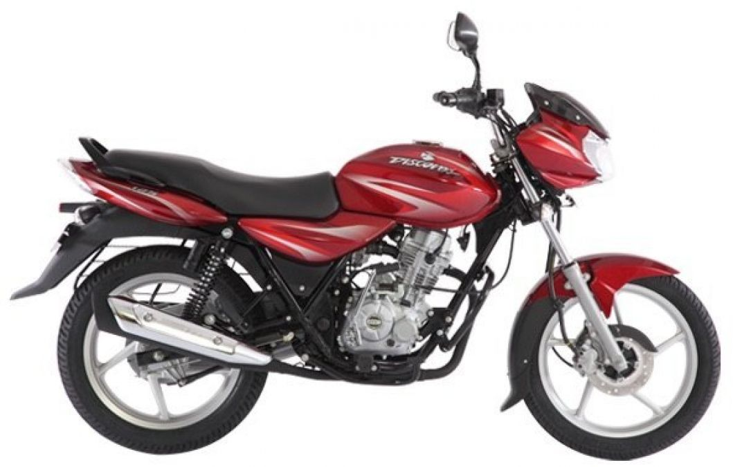 Know the difference in price, Mileage and performance of the bikes of Hero, Bajaj and Honda