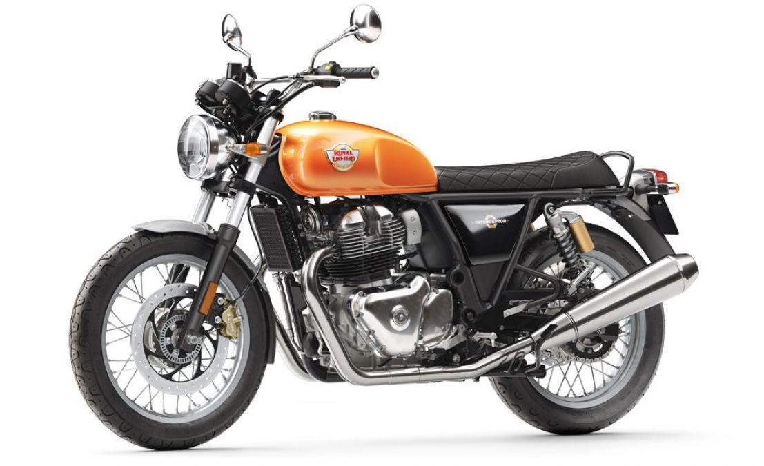 Royal Enfield की इन मोटरसाइकिल की कीमत में हुआ इजाफा, ये है नई कीमत