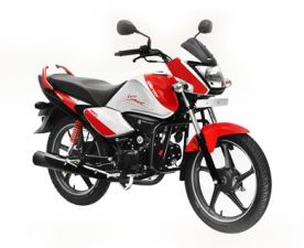 Hero Splendor iSmart 110: Very popular among customers, know more information and features