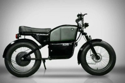 This electric bikes will run at 100 km in just Rs. 7