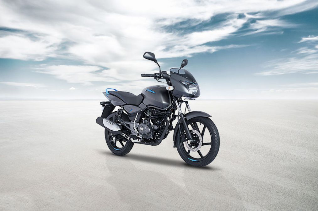 These new bikes of Pulsar, Discover and KTM will win your heart, know amazing specifications