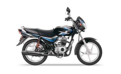 Take advantage of festive offer, bring this bike home for just Rs 999
