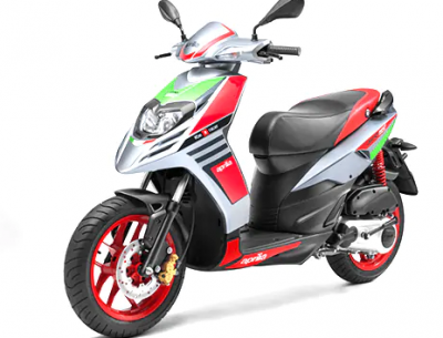 Aprilia and Vespa scooter price surge, know new rate here