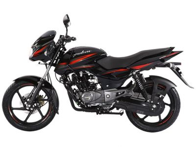 How different is Pulsar NS160 from Bajaj Pulsar 150, know the comparison