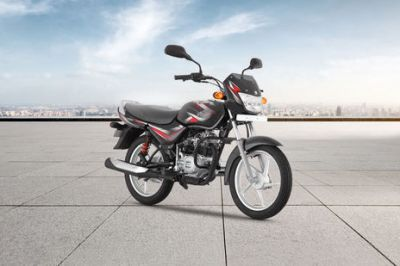 These bikes dominate the vehicle market, the price is less than 50 thousand