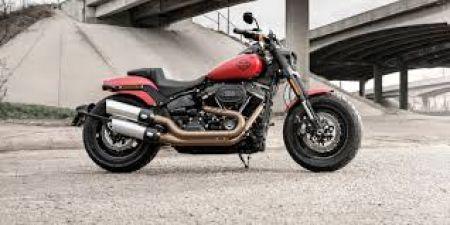 Harley Davidson राइडर का कटा चालान, म्यूजिक बजाने की थी गलती
