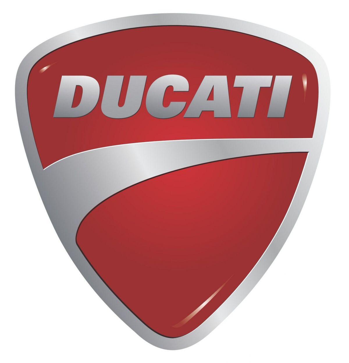 ऑटो सेक्टर में छाई हुई है मंदी लेकिन,Ducati Multistrada ने बेची 1 लाख यूनिट्स