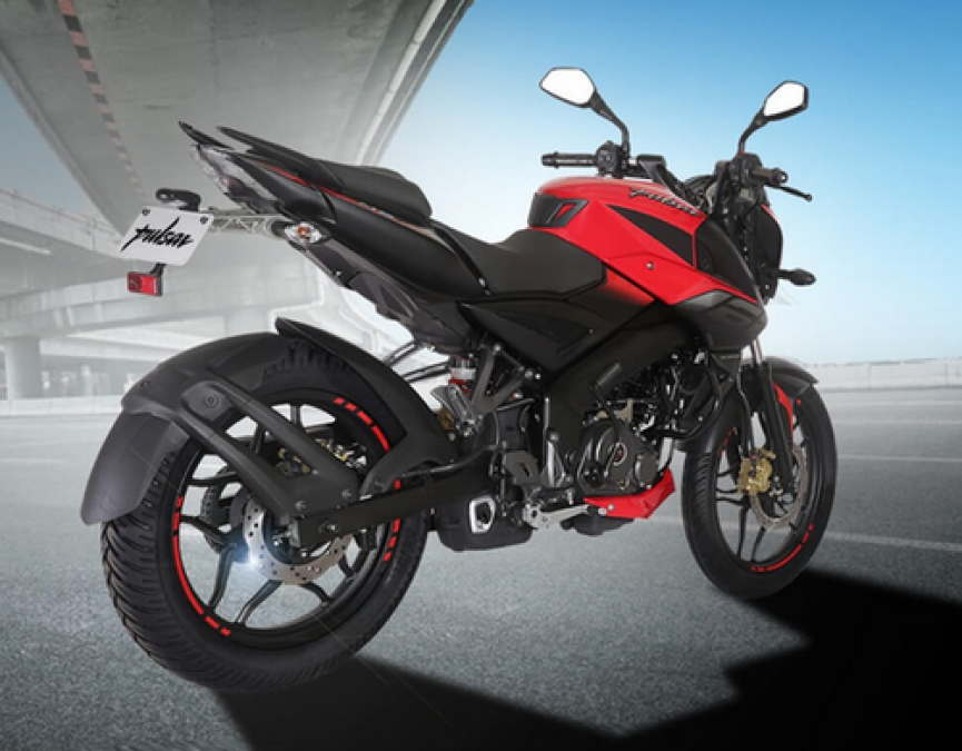 Apart from Pulsar NS160, know how special is Apache RTR 160 and Honda 160R