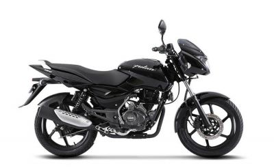 Here's How Pulsar 150 Neon  is different from Bajaj Pulsar 150, know the comparison