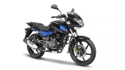 Big news for Bajaj's Pulsar and Avenger bike lovers, price hikes