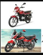Navratri offers: Know about the spectacular offers in bikes at this festival here