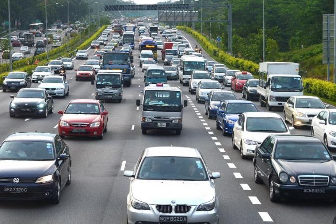 Government approves 5,500 crores subsidy on all categories of vehicles