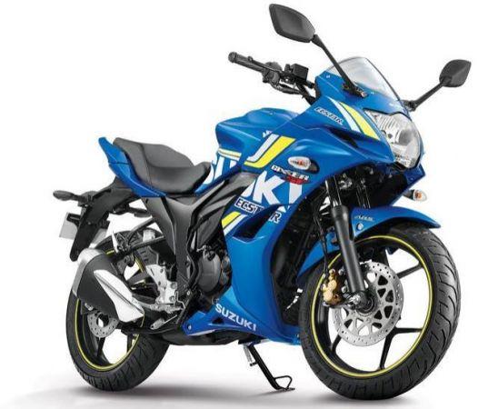 Suzuki launches road safety program  'Joy of Safety initiative''