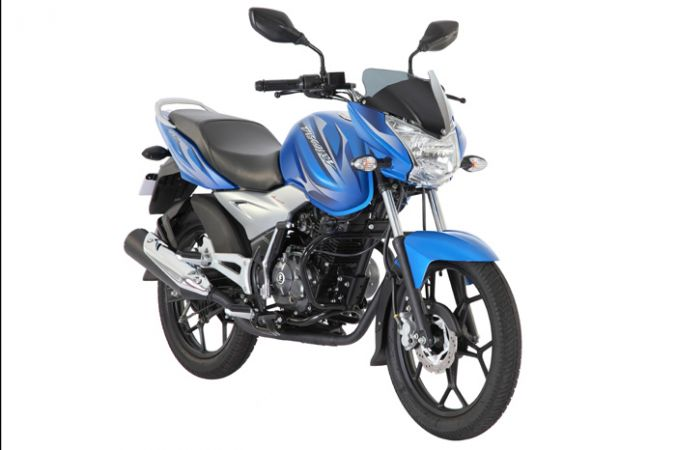 Bajaj's two new bikes will be launched in a few days