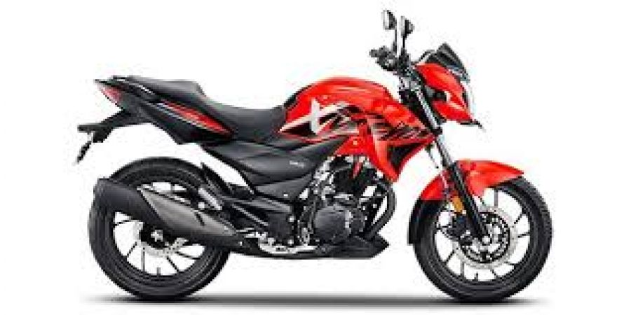 Hero Moto Corp prices Xtreme 200R at Rs 88,000