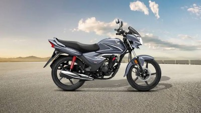 Honda Shine BS 6 now costlier in Indian market
