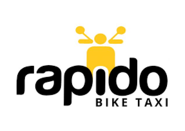 रैपिडो अपने ग्राहकों को ईवी बाइक टैक्सी राइड सेवा करेगा प्रदान