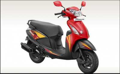 Hero Motocorp all set to launch most affordable scooter in India