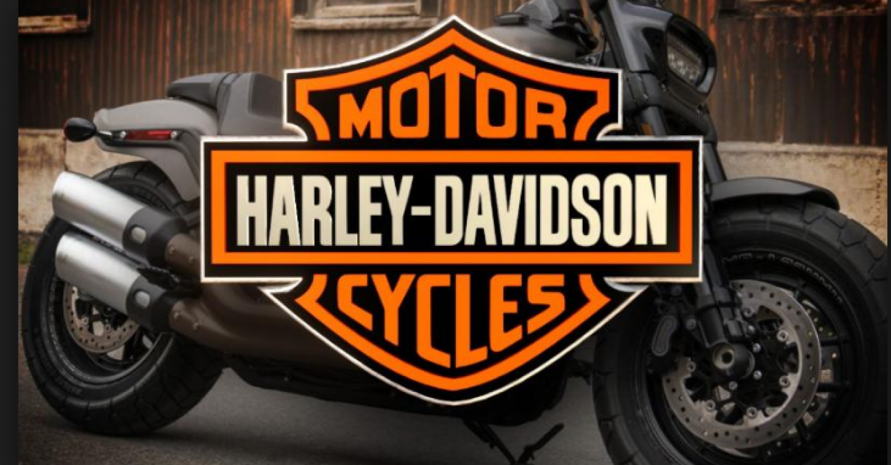 Harley- Davidson announce winners for this programme