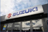 Suzuki Motorcycle confirmed to launch a naked version of this motorcycle, Know here