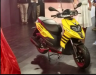 Aprilia Storm 125 Scooter launch in India by this date; know features and detail here