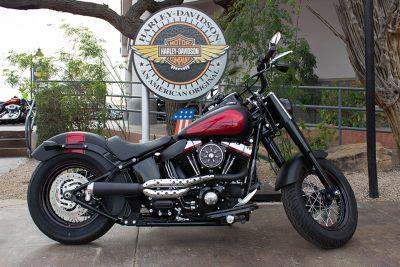 Harley Davidson launches luxury bike worth 13.99 lakh in India this Diwali
