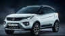 Tata's top variants SUV Nexon XZ + (S) launched in India, Know features