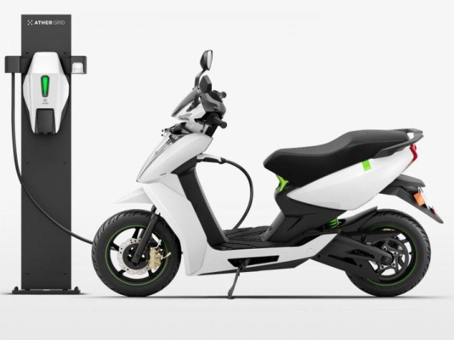 इस भारतीय कंपनी ने इलेक्ट्रिक गाड़ियां के लिए चीन की Huaihai से किया समझौता