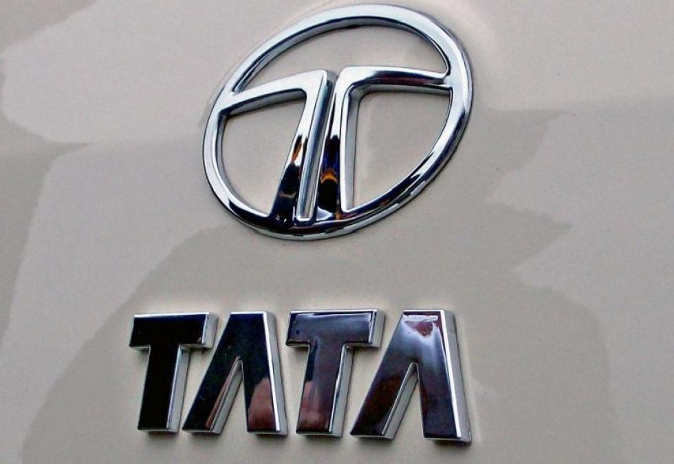 Tata Motors: Vehicle sales fall dramatically in the month of July