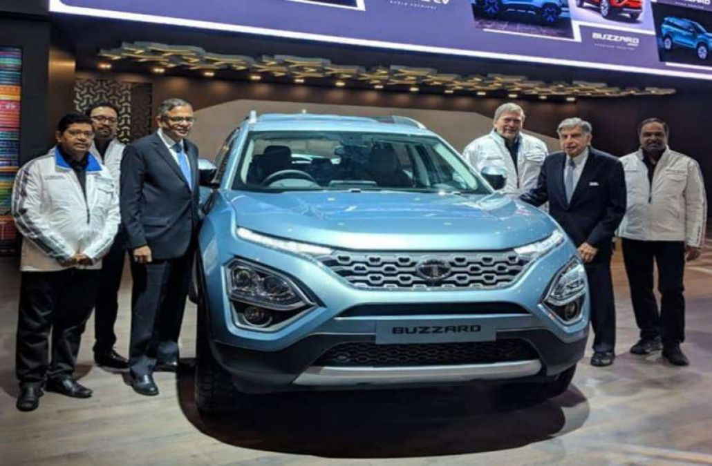 These 5 upcoming cars will rival Toyota Innova