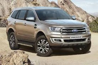 2020 ford endeavor bs6 price hike sc98 nu870 ta870