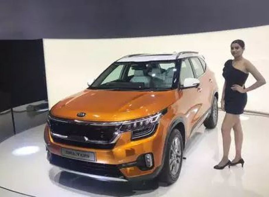 This India manufactured car to launch in South America and Africa