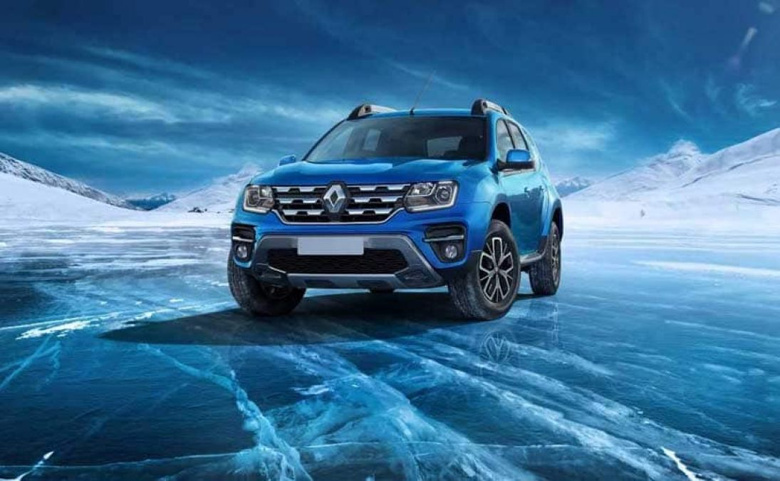 The new incarnation of these powerful SUVs launched in India, find out other features