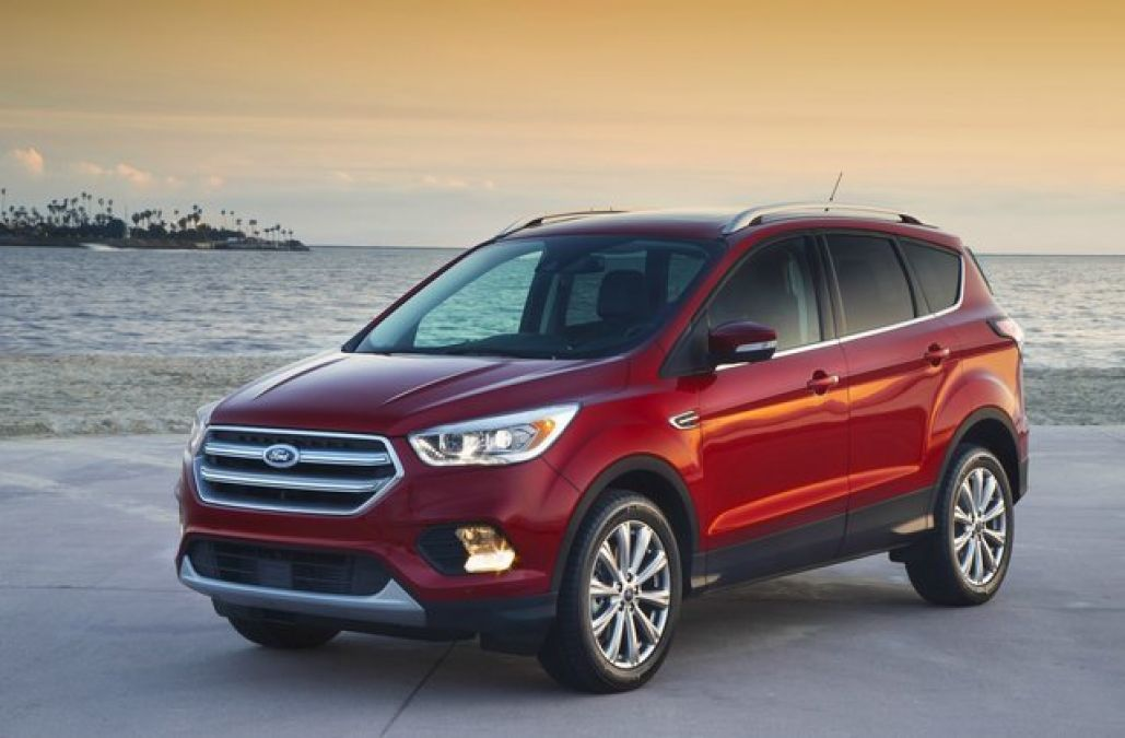 These fantastic Compact Suv's have no match, you will be surprised to know the mileage!