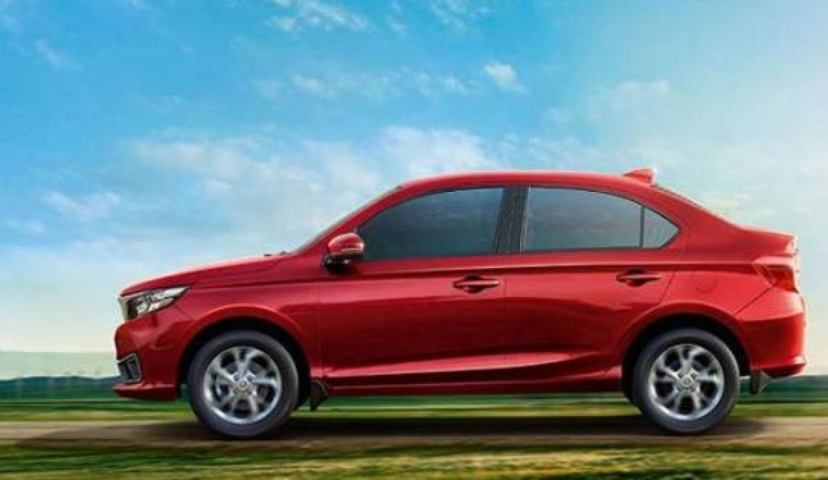 Top five cheapest automatic cars in India
