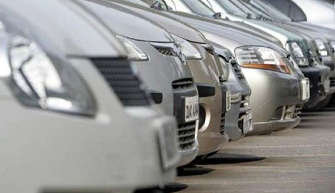 Car Buyer Guide: Advantages of Buying a Used Car Instead of New