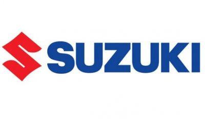 Over 3,000 temporary jobs cut due to recession: Maruti Suzuki