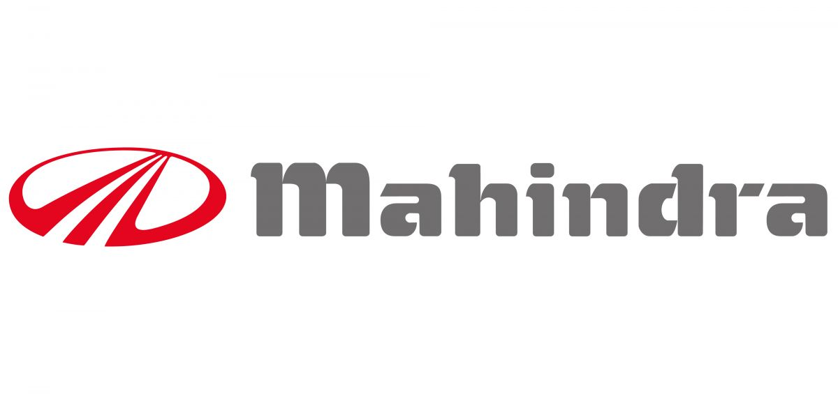 After Maruti, now Mahindra lays off 1,500 temporary staff