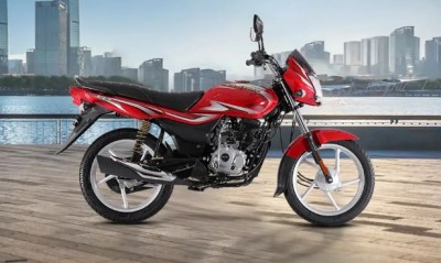TVS Sport Vs Bajaj Platina 100, know which bike gives better mileage