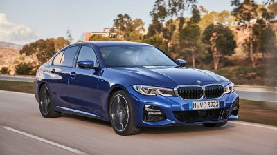 BMW 3 Series: Price And Specification Expectation